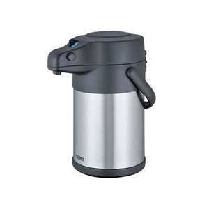 サーモスステンレスエアーポット3L TAK-3000 業務用|niigata-kitchen