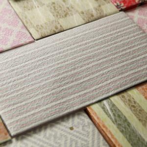伝統文様 カードケース 2個セット(選べる文様)紙・和雑貨ほしゆう/送料無料 niigata-shop 04
