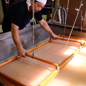 日本の手漉和紙 和灯(わあかり)「スクエア」(4種類の中からお選び下さい)紙・和雑貨ほしゆう/送料無料|niigata-shop|05
