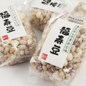 福寿豆 200g×3袋入り こだわり農家 孫作/のし無料/送料無料 niigata-shop 05