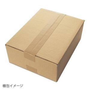 福寿豆 200g×3袋入り こだわり農家 孫作/のし無料/送料無料 niigata-shop 06