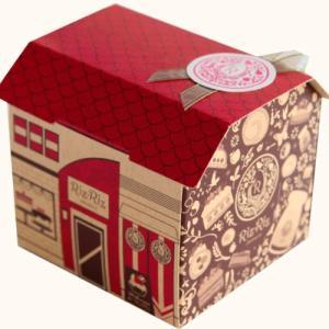 8 color cookie 選べる4種詰め合わせ Patisserie Riz-Riz/のし無料/送料無料 niigata-shop 02