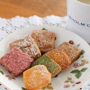 8 color cookie 選べる4種詰め合わせ Patisserie Riz-Riz/のし無料/送料無料 niigata-shop 03