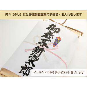 新潟産 こしいぶき 精米20kg(10kg×2)酒遊館 辰藏/のし無料/送料無料|niigata-shop|06