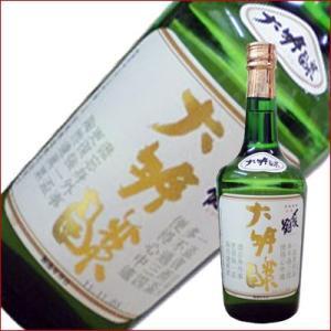 〆張鶴 金ラベル 特別大吟醸 720ml 日本酒 化粧箱付|niigatameisyuoukoku