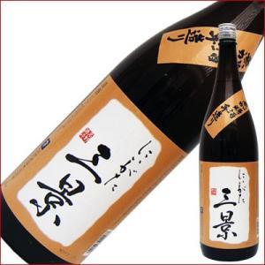 新潟三景 普通酒 1.8L 1800ml 日本酒|niigatameisyuoukoku