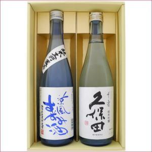 越乃大地 吟醸酒 1.8L 1800ml 日本酒|niigatameisyuoukoku