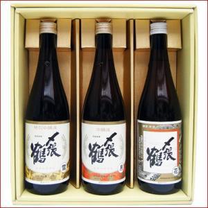 〆張鶴 日本酒 飲み比べセット720ml×3本 〆張鶴雪 〆張鶴月 〆張鶴花 日本酒 niigatameisyuoukoku