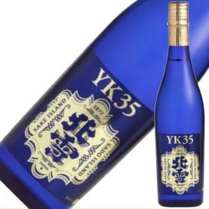 田圃の宝 1.8L と八海山 大吟醸 1.8L  日本酒 飲み比べセット 2本セット