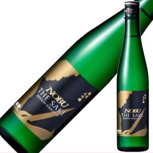地酒舞鶴 1.8L と八海山 大吟醸 1.8L  日本酒 飲み比べセット 2本セット