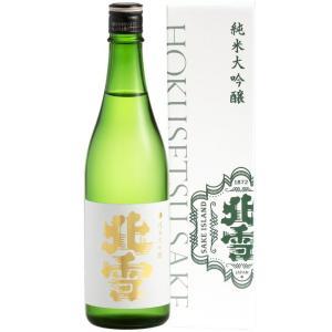 越乃大地 本醸造 1.8L と八海山 大吟醸 1.8L  日本酒 飲み比べセット 2本セット