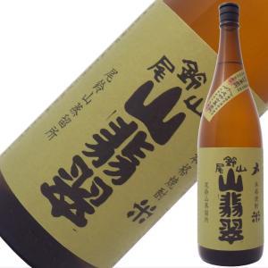 山せみ 1.8L/1800ml/米本格焼酎 niigatameisyuoukoku
