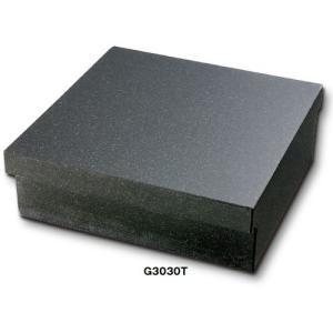 新潟精機 精密T型石定盤 G3030T 送料無料 niigataseiki