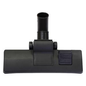 パオック(PAOCK) ドライノズル NVC-DN|niigataseiki