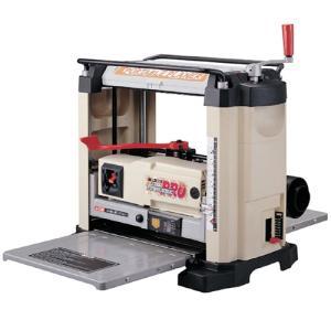 自動カンナ PP-330 パオック(PAOCK)修理対応可能[カンナ掛け 木材 研磨 研削 自動供給機能付]|niigataseiki
