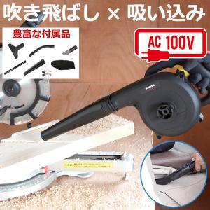 ブロワ BW-600PA ブロアー ブロワー 送料無料|niigataseiki