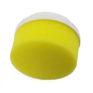 パオック 乾電池式ポリッシャー用スポンジ BP-S|niigataseiki