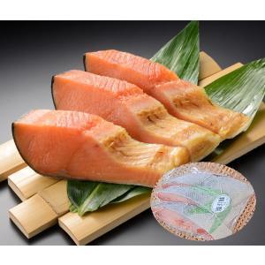 塩引き鮭 辛塩4切 天然 新潟たけうち 原料 北海道産