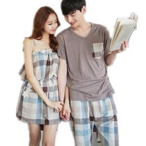 Tシャツ メンズ ティーシャツ ショートパンツ 上下セット パジャマ 部屋着 寝巻 XLサイズ 即納 敬老の日 niitas