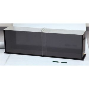 前線モデル実験器 nijiiromarket