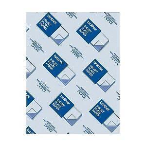 ブラザー工業(BROTHER) 上質普通紙 A3 250枚 BP60PA3|nijiiromarket