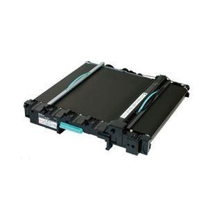 エプソン(EPSON) LP-S6000用転写ユニット LPCA3TSU1|nijiiromarket