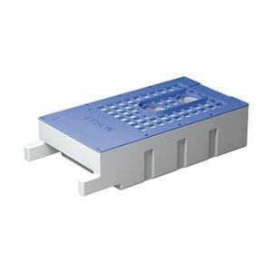 エプソン(EPSON) SureColor用 メンテナンスボックス SC1MB|nijiiromarket