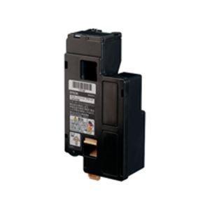 エプソン EPSON ETインクカートリッジ ブラック Mサイズ LPC4T8K 1個|nijiiromarket