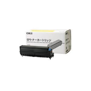 〔純正品〕 OKI 沖データ インクカートリッジ/トナーカートリッジ 〔EPC-13-001〕|nijiiromarket