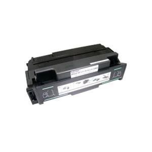 〔純正品〕 OKI 沖データ インクカートリッジ/トナーカートリッジ 〔EPC-M3A1〕|nijiiromarket
