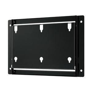 シャープ 壁掛け金具(横付用) PN-ZK601|nijiiromarket