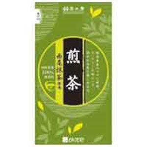 鳳商事 銘茶工房 煎茶 20袋 MSD-100S|nijiiromarket