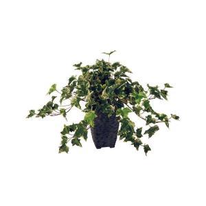 東北花材 人工樹木 イングリットアイビー 90229|nijiiromarket