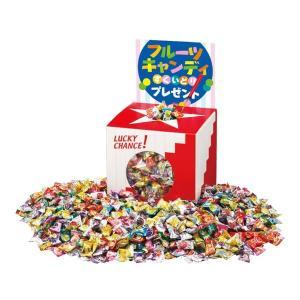 フルーツキャンディすくいどりプレゼント(約150人用) 24-71|nijiiromarket