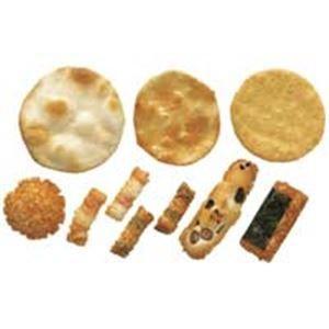 (業務用50セット) 亀田製菓 ギフト用お菓子 穂の香 1313-01460|nijiiromarket