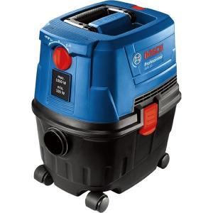 BOSCH(ボッシュ) GAS10 マルチクリーナーPRO|nijiiromarket