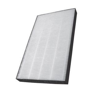 ダイキン工業 集塵フィルターKAFP078A4 1枚|nijiiromarket