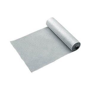 ダイキン工業 空気清浄機交換用ロールフィルター 集塵・光触媒フィルター KAC90 1個|nijiiromarket