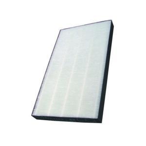 ダイキン工業 集塵フィルタKAFP029A4 1個|nijiiromarket