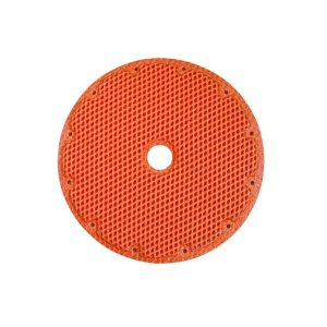 (まとめ)ダイキン工業 加湿フィルタKNME043B4 1個〔×2セット〕|nijiiromarket