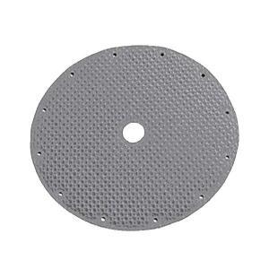 (まとめ)ダイキン工業 加湿空気清浄機加湿用フィルター KNME006B4 1個〔×2セット〕|nijiiromarket