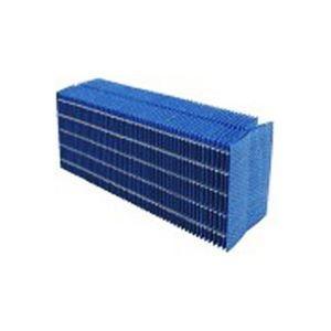 (まとめ)ダイニチ工業 加湿器用抗菌気化フィルター H060512 1個〔×3セット〕|nijiiromarket