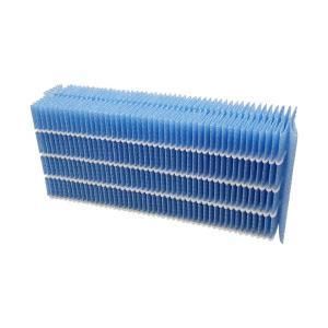 (まとめ)ダイニチ工業 加湿器用抗菌気化フィルター H060518 1個〔×3セット〕|nijiiromarket