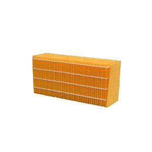 (まとめ)ダイニチ工業 加湿器用抗菌気化フィルター H060502 1個〔×3セット〕|nijiiromarket