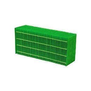 (まとめ)ダイニチ工業 加湿器用抗菌気化フィルター HD-5008用 H060506 1個〔×3セット〕|nijiiromarket