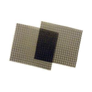 (まとめ)ダイニチ工業 加湿器用抗菌エアフィルター H060536 1パック(2枚)〔×3セット〕|nijiiromarket