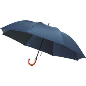 晴雨兼用 大〜きな傘|nijiiromarket
