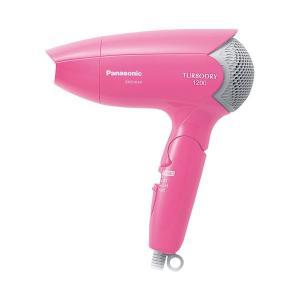(まとめ)Panasonic ドライヤー EH5101P-P〔×2セット〕|nijiiromarket