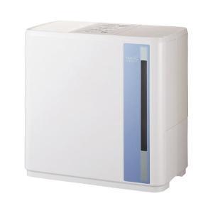 ダイニチ工業 ハイブリッド式加湿器 HD-900E|nijiiromarket