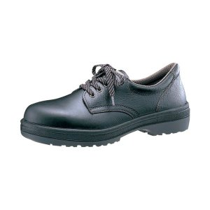 ミドリ安全 安全靴ラバーテック RT910 24.5cm|nijiiromarket